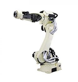 Универсальные промышленные роботы